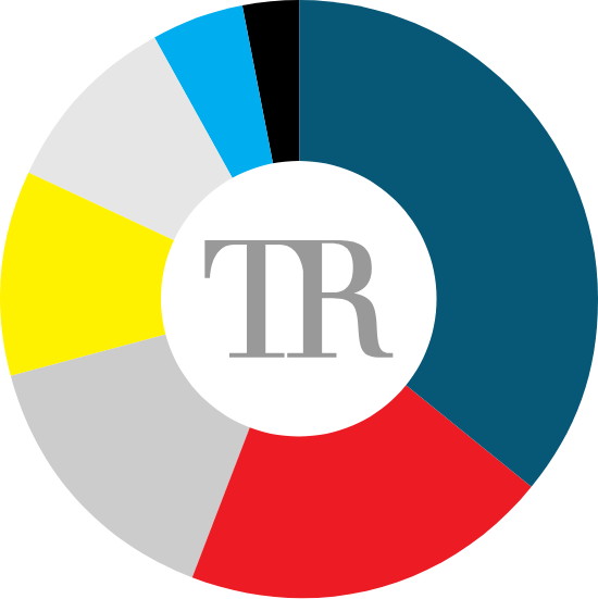 pie-rev-tr
