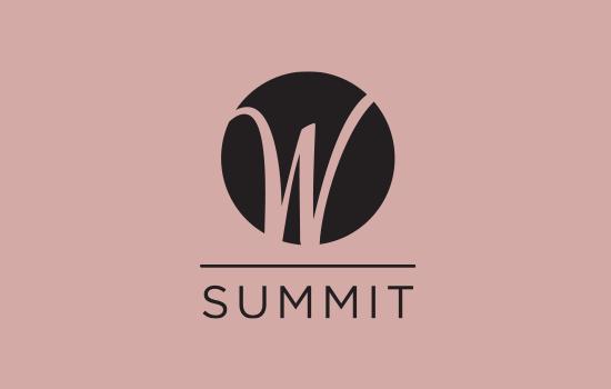 w_summit