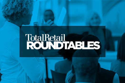 A2011044_TRWIR_kit_images_TR_Roundtables